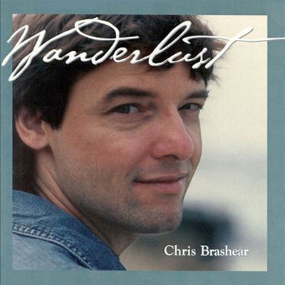 Brashear_Wunderlust