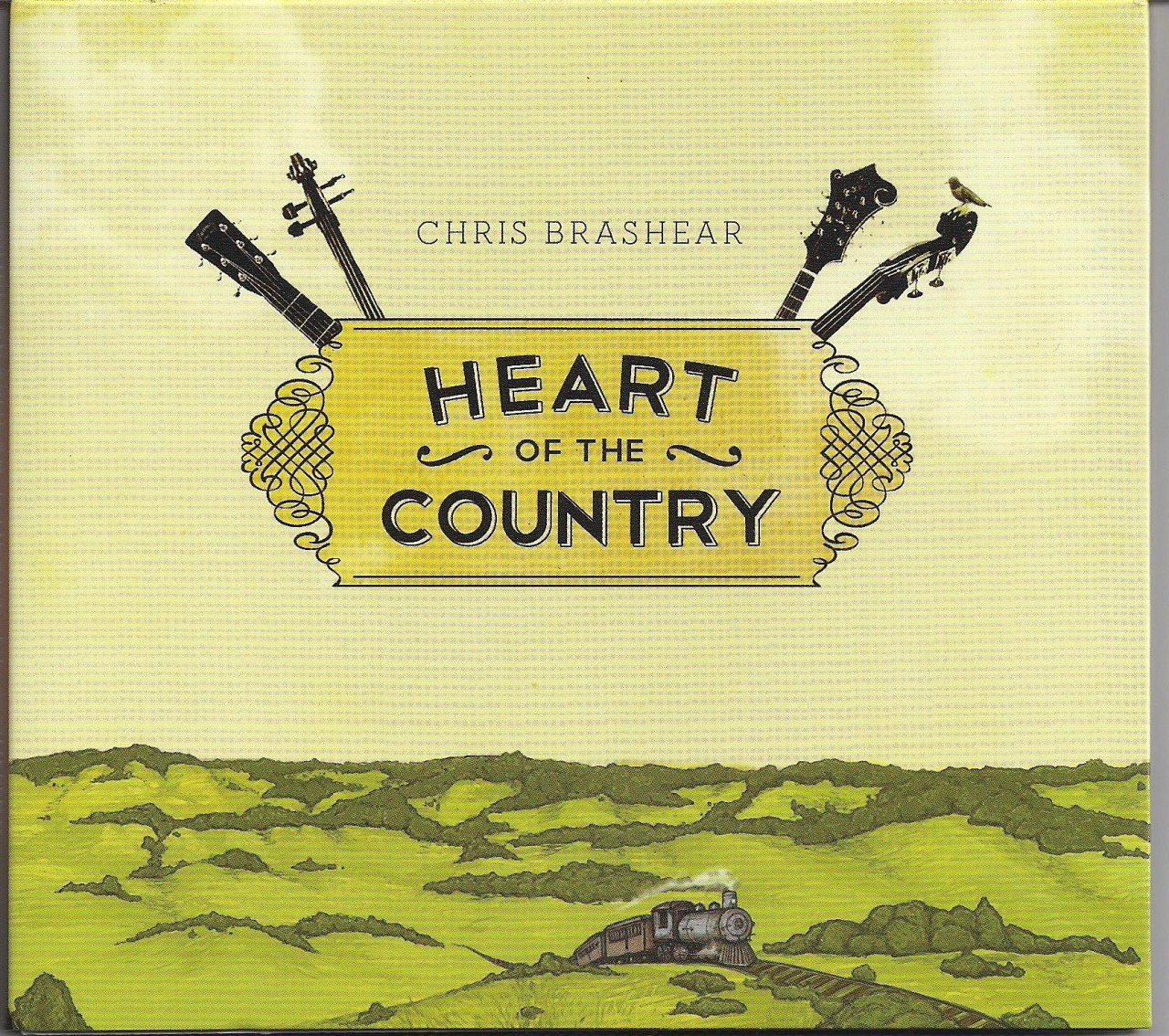 Brashear_HeartOfTheCountry